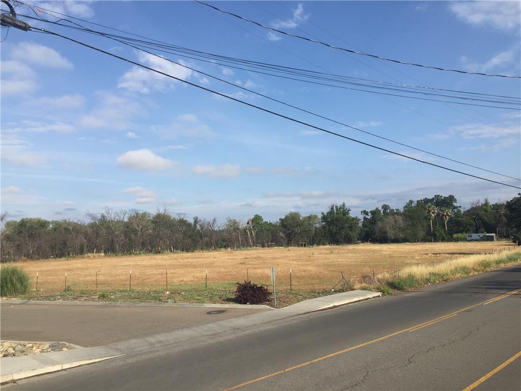 Real Estate for Sale, ListingId: 35176281, Red Bluff,CA96080