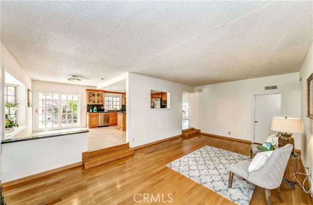 1750 Baronet Place, Fullerton CA: http://media.crmls.org/medias/a3970fca-1519-4bcb-a0a9-459dad84ddf9.jpg