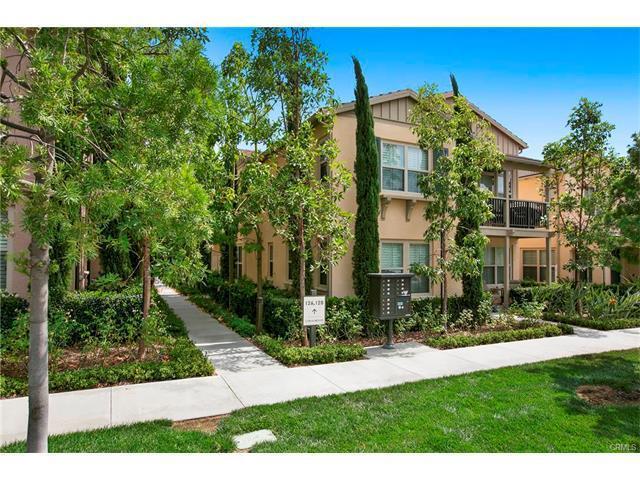 126 Coralwood, Irvine, CA 92618 Photo 0
