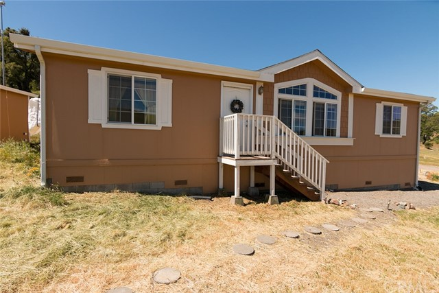 9520 Rocky Creek Road, Lower Lake CA: http://media.crmls.org/medias/a399775e-eae7-4692-9c3a-07d12a8d4867.jpg