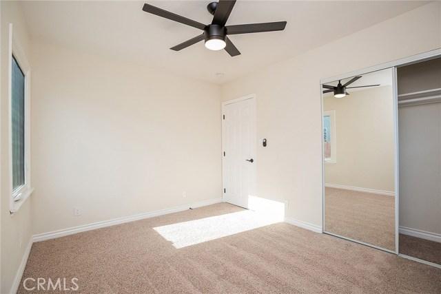 1426 W School Street Compton, CA 90220 - MLS #: DW18165816