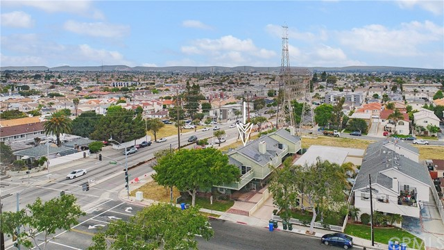 2715 Grant Ave 2, Redondo Beach, CA 90278 photo 24