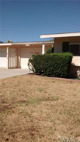 Condominium for Rent at 28231 Winged Foot Drive Sun City, California 92586 United States