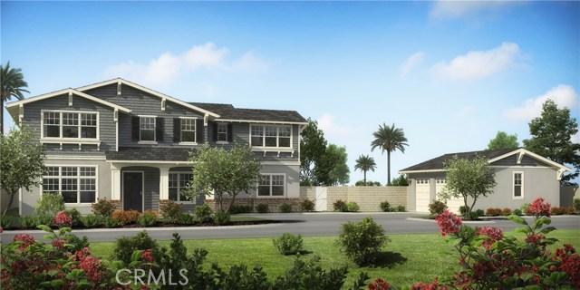 7502 Moonstone Court, Huntington Beach, CA, 92648
