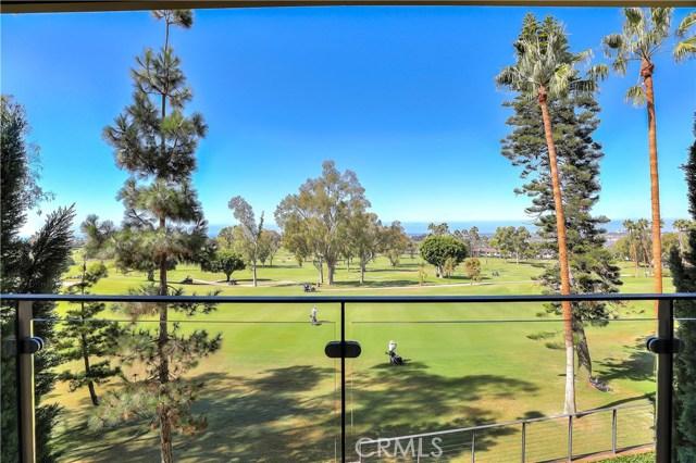 Photo of 1121 Santa Barbara Drive, Newport Beach, CA 92660