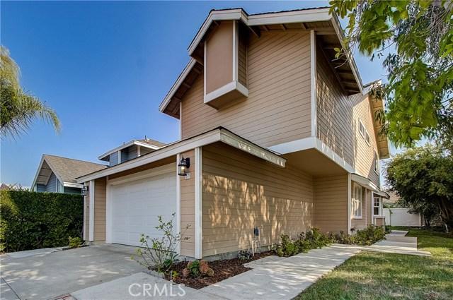 67 Oxbow Creek Lane, Laguna Hills CA: http://media.crmls.org/medias/a39da197-6db5-45a7-aab9-fb95d20e74c6.jpg