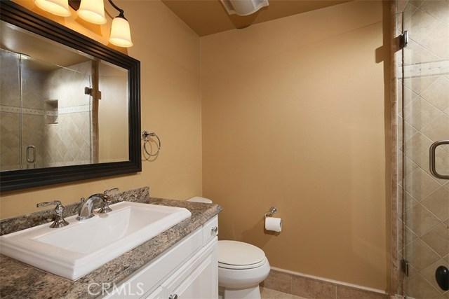 150 E Santa Clara Street Arcadia, CA 91006 - MLS #: WS18046337