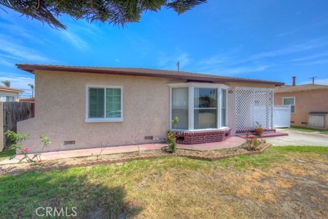 2752 Regway Ave., Long Beach, CA 90810 Photo 2