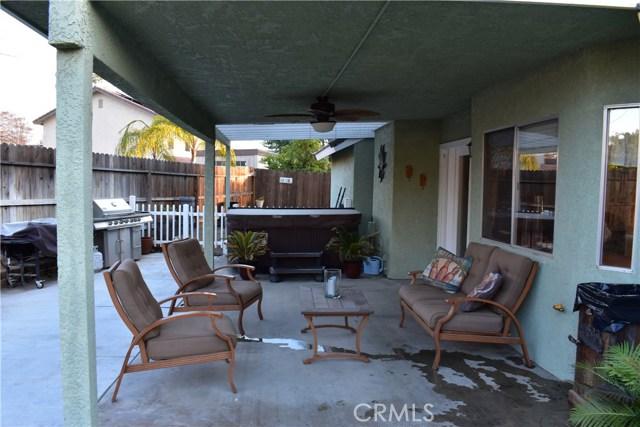 2655 Whittier Avenue, Clovis CA: http://media.crmls.org/medias/a39e8d56-0499-4105-9add-9b8147a1e83d.jpg