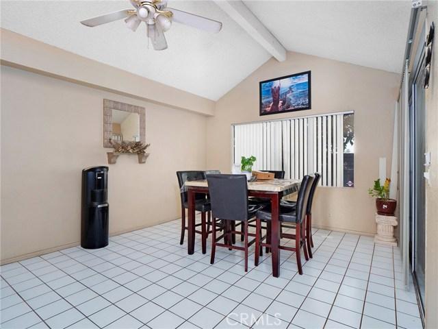 7621 Sullivan Place, Buena Park CA: http://media.crmls.org/medias/a3a179c3-611c-4280-836f-d27e4ff07dc0.jpg