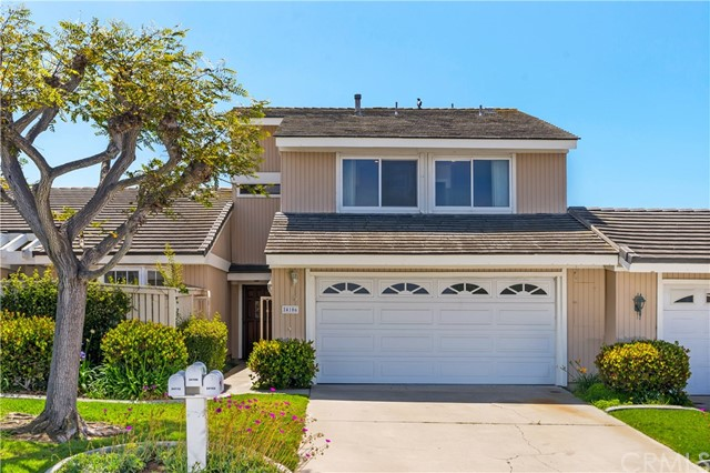 24106 Gourami Bay, Dana Point, CA 92629