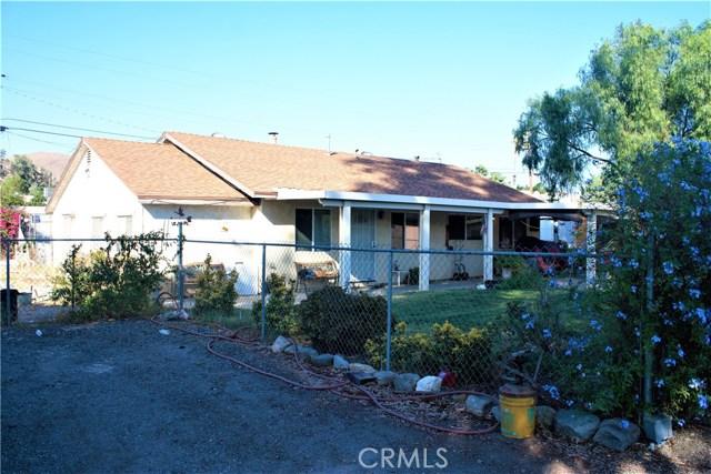4474 Pedley Road Jurupa Valley, CA 92509 - MLS #: IG17195979