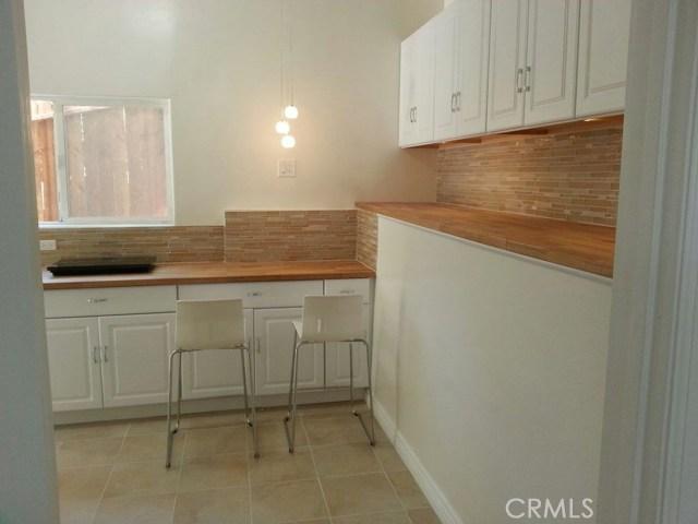 4820 Seldner Avenue El Sereno, CA 90032 - MLS #: WS17129398