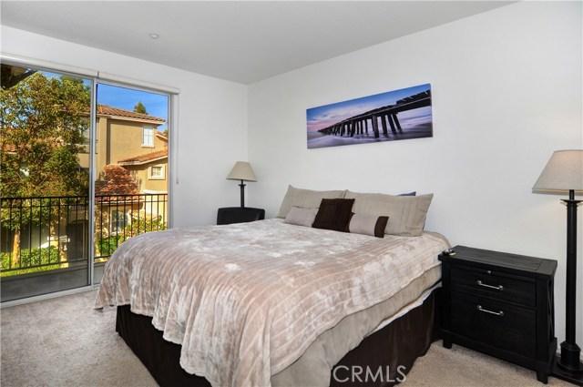 2703 Cherrywood, Irvine, CA 92618 Photo 6
