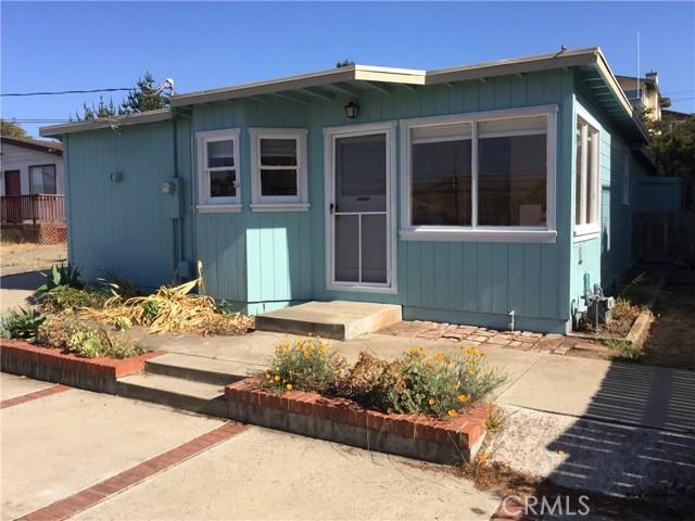 938 Pacific Street, Morro Bay, CA 93442