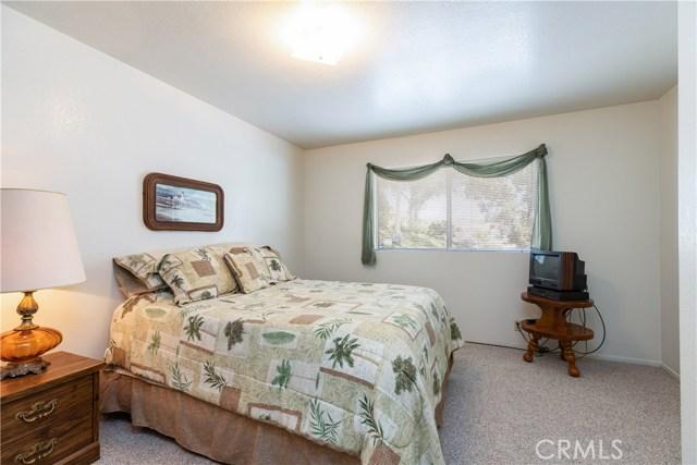 481 Bello Street, Pismo Beach CA: http://media.crmls.org/medias/a3a50fe5-d307-435d-a5ab-dcd95353c1cd.jpg