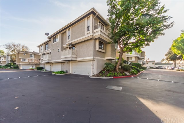 288 S Seneca Cr, Anaheim, CA 92805 Photo 32