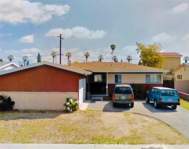 626 S Porto Pl, Anaheim, CA 92802 Photo
