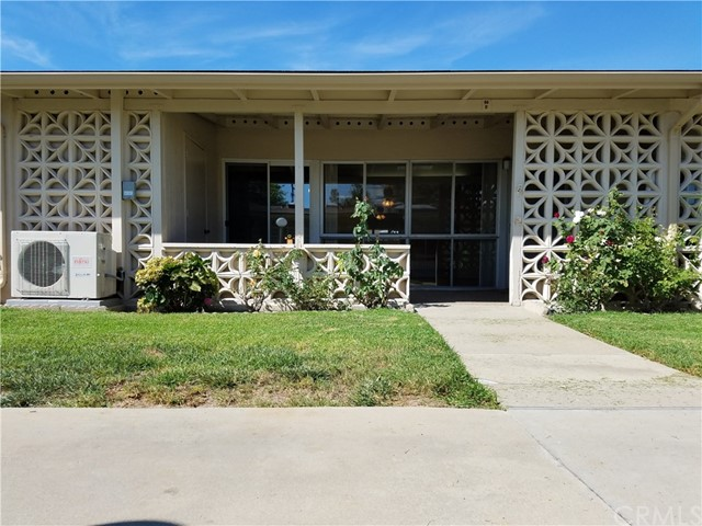 13881 Thunderbird Drive Unit 65E, Seal Beach CA 90740