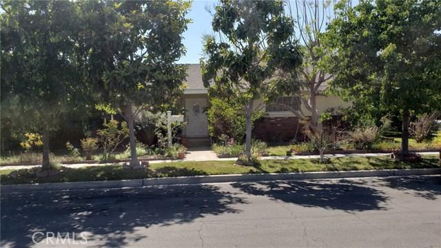 321 S Rosebay St, Anaheim, CA 92804 Photo 1