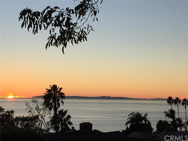 9 North Callecita Laguna Beach CA  92651
