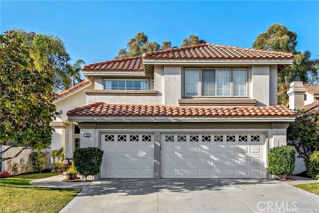 Photo of 35 Sepulveda, Rancho Santa Margarita, CA 92688