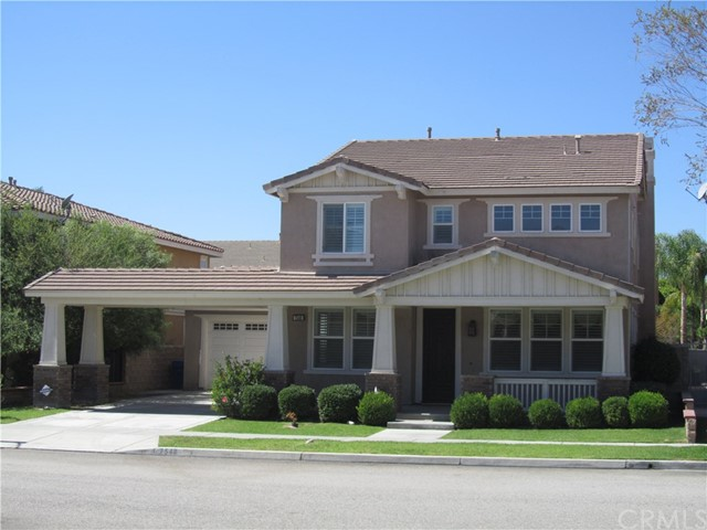 7548 Calistoga Place, Rancho Cucamonga CA: http://media.crmls.org/medias/a3aad4da-bd2a-4253-b927-13b99ce85726.jpg