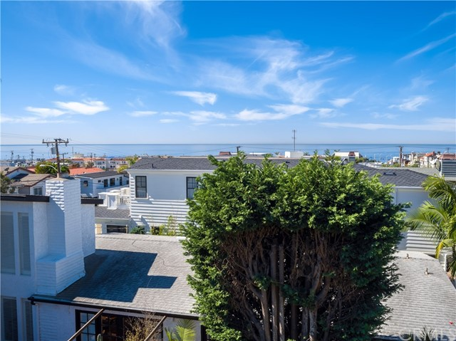 Additional photo for property listing at 535 14th Street  Manhattan Beach, Kaliforniya,90266 Amerika Birleşik Devletleri