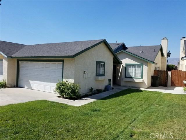 26244 Newport Avenue, Loma Linda, CA 92354