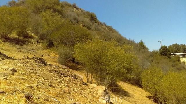 0 Canyon View Trail, Topanga CA: http://media.crmls.org/medias/a3aec52a-21f3-45cd-9282-6cf90bf7813b.jpg