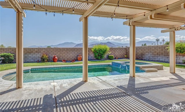 , CA  is listed for sale as MLS Listing 218024574DA