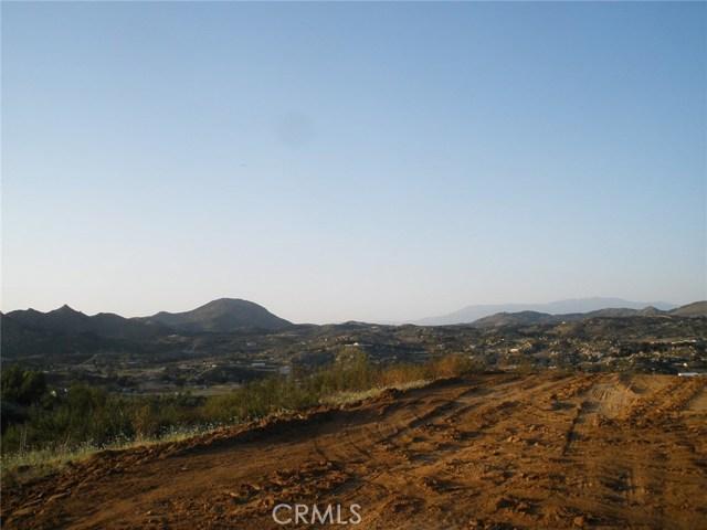 0 Via Estado, Temecula, CA  Photo 12