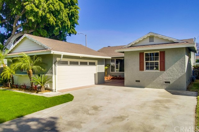 6390 Rahn Av, Long Beach, CA 90805 Photo 0