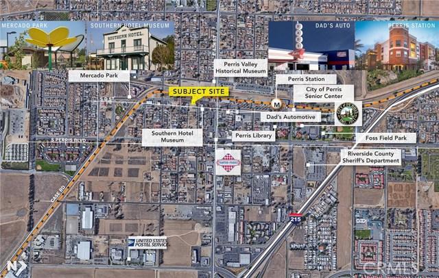 430 S D Street, Perris CA: http://media.crmls.org/medias/a3b3c7aa-a232-4ce7-8994-23ea599a98e3.jpg