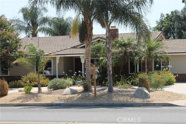 Property for sale at 11540 S Benson Avenue, Chino,  California 91710