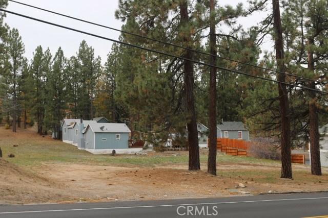 40063 Big Bear Boulevard, Big Bear, CA, 92315