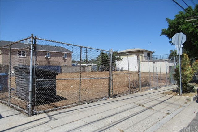 4111 Hammel St, Los Angeles, CA 90063 Photo 2