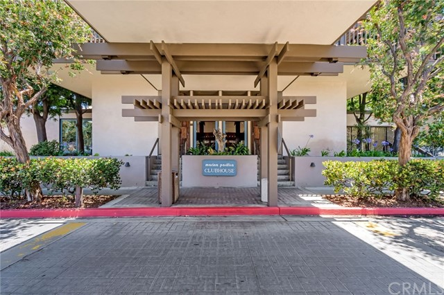 6219 Marina Pacifica Dr, Long Beach, CA 90803 Photo 2