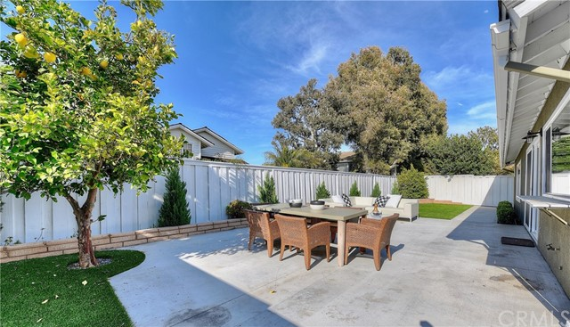 1948 PORT BRISTOL Circle Newport Beach, CA 92660 - MLS #: LG18017856
