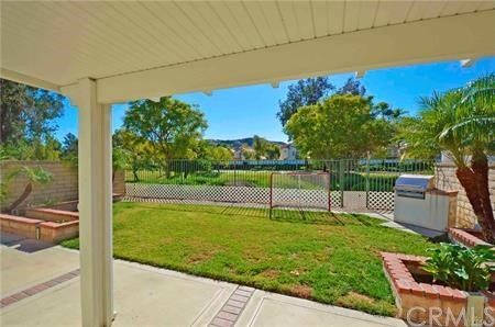 6229 Sunny Meadow Lane Chino Hills, CA 91709 - MLS #: WS18193076