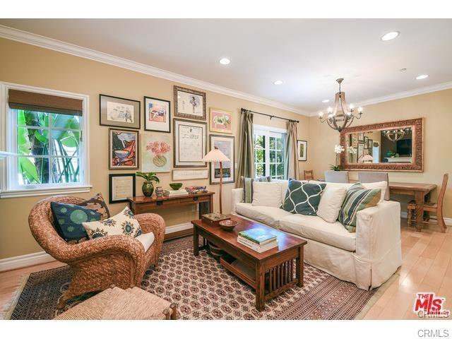 1528 Princeton St, Santa Monica, CA 90404 Photo 6