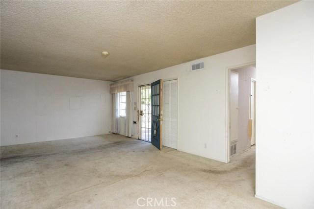 551 N Parkwood St, Anaheim, CA 92801 Photo 1