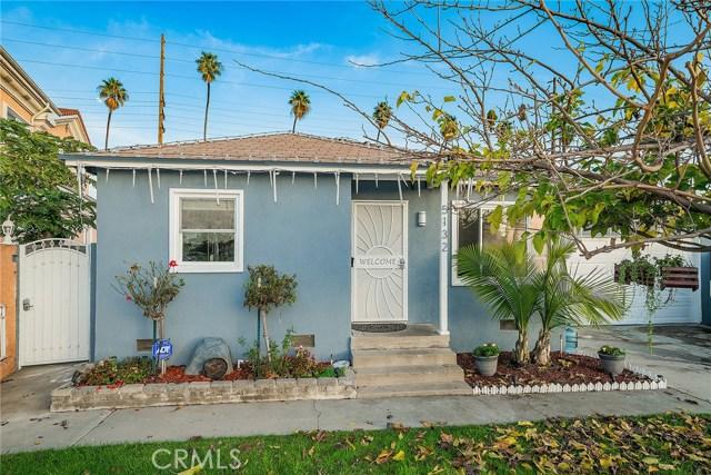 5132 Gardenia Av, Long Beach, CA 90807 Photo
