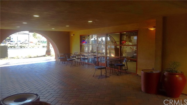 1801 E Katella Av, Anaheim, CA 92805 Photo 36