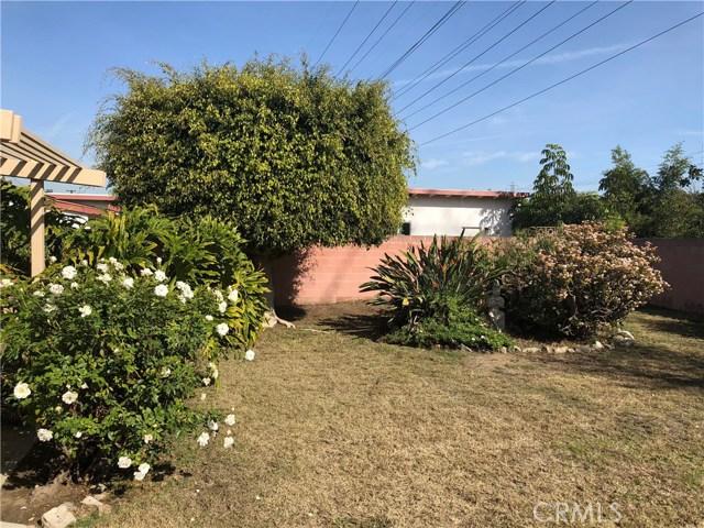 1414 Stevely Av, Long Beach, CA 90815 Photo 13