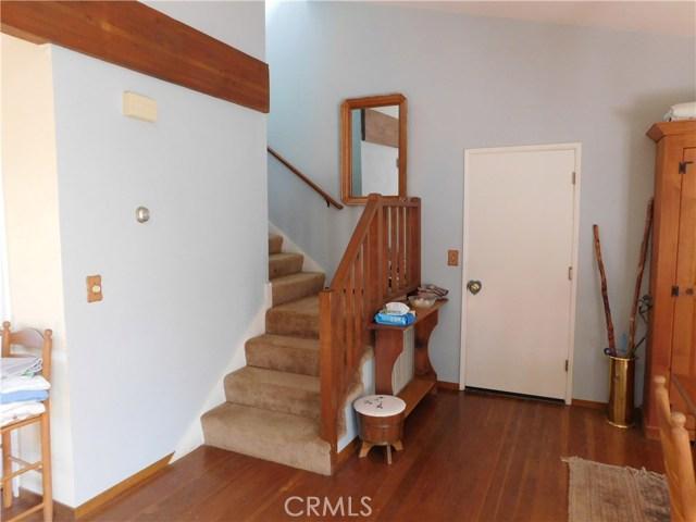 8420 Broadview Drive, Kelseyville CA: http://media.crmls.org/medias/a3c02a2b-c51e-476a-8a42-0e768f3aa99a.jpg