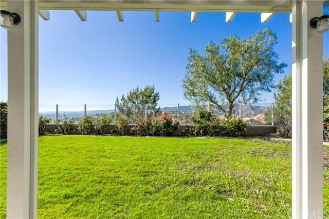 8715 E Heatherwood Road Anaheim Hills, CA 92808 - MLS #: PW18157018