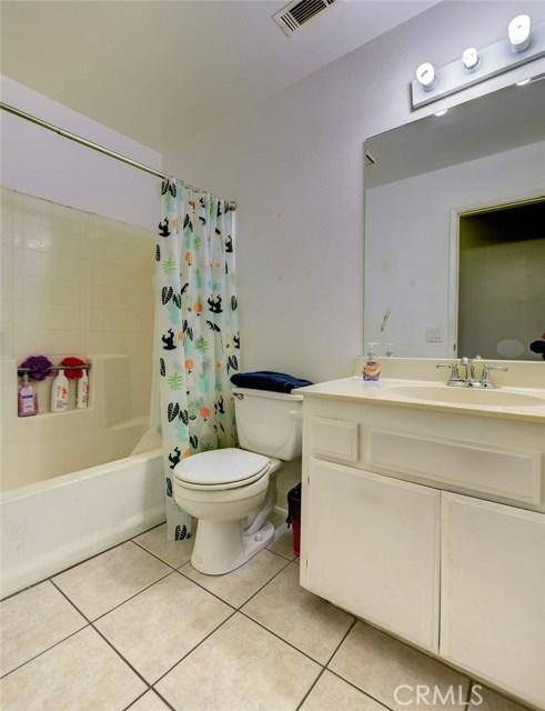 8373 9th Street, Rancho Cucamonga CA: http://media.crmls.org/medias/a3c28a81-74a7-46b4-a164-a21a93abeb80.jpg