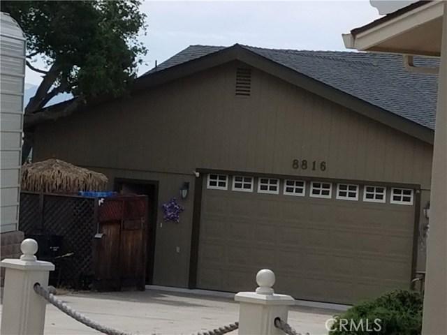 独户住宅 为 销售 在 8816 Circle Oak Drive Bradley, 加利福尼亚州 93426 美国