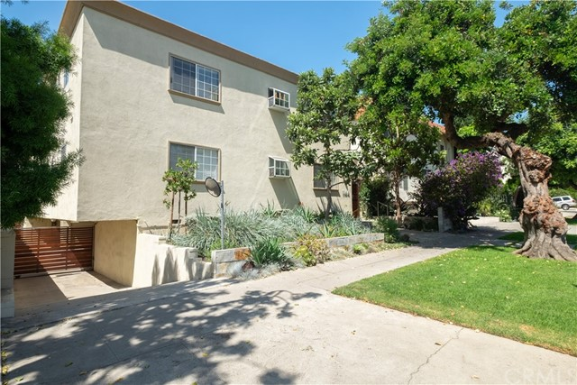 1144 10th St 3, Santa Monica, CA 90403 photo 37